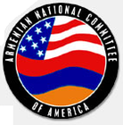 Armenian National Committee of America Logo.png