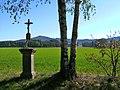 Armesberg - panoramio.jpg
