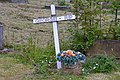 Armley Hill Top Cemetery (27320948677).jpg