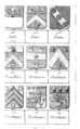 Armorial Dubuisson tome1 page125.png