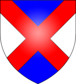 Arms of the Gage family of Hengrave.png