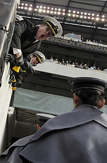 Interservice rivalry Rivalry between countries armed forces, such as the U.S. Navy and Army