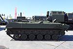 Army2016-299.jpg