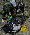 Army chemical specialists training to keep America safe 120507-A-CH544-143.jpg