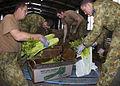 Army logistics 070622-N-2128R-018.jpg
