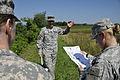 Army staff ride to Gettysburg 150711-Z-DL064-005.jpg