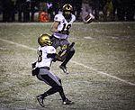 Army vs. Navy football game 131214-A-GQ805-376.jpg