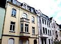 Arndtstraße 26-30.JPG