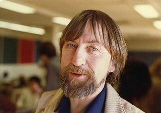 Arnfinn Laudal Norwegian mathematician