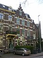 Arnhem-apeldoornseweg-jeugdstijl.jpg