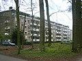 Arnhem-bernhardlaan-04190011.jpg