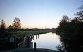 Around Abingdon, Oxfordshire (260291) (9456346052).jpg