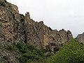 Arpa canyon Emma YSU (6).jpg