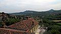 Arqua Petrarca 29 (8188275123).jpg