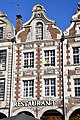 Arras - immeuble, 44 Grand-Place - 20190915033439.jpg