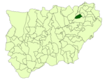 Arroyo del Ojanco - Location.png
