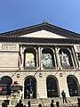Art Institute of Chicago 13.jpg