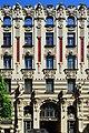 Art Nouveau Riga 30.jpg