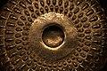 Arte greca, phiale d'oro, 350-250 ac ca (parco archeologico di himera) 02.jpg