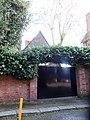Arthur Rackham - 16 Chalcot Gardens Belsize Park NW3 4YB.jpg