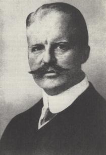 Arthur Zimmermann.png