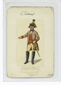 Artillerie Officier. 1778 (NYPL b14896507-90299).tiff