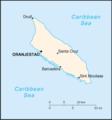 Aruba-CIA WFB Map (2004).png