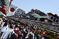 Asakusa 34.JPG