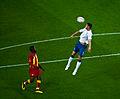 Asamoah Gyan & Gary Cahill (Ghana vs. England).jpg