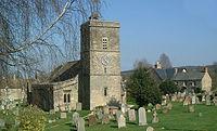Ascott-under-Wychwood church.jpg