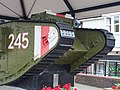 Ashford Mark IV female tank 04.JPG