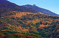 Ashinoko Lake - panoramio.jpg