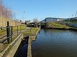 Ashton Canal Lock 4 5191.JPG