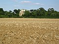Ashwell Hall, near Oakham, Rutland - geograph.org.uk - 41120.jpg