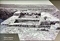 Asklepieion di Eloro.jpg