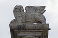 Asola-Leone di San Marco.JPG