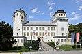 Asparn - Schloss (2).JPG