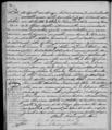 Assento de baptismo António Cabreira (17Fev1869).png