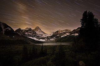 Mount Assiniboine Provincial Park provincial park in British Columbia, Canada