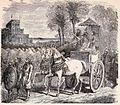 Assyrian War Chariot.jpg