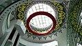 Astana SAM 0012 (14934103747).jpg
