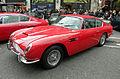 Aston Martin (10629421386).jpg