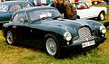 Aston Martin DB2 Coupe 1952.jpg