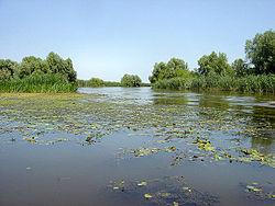 Astrakhan Oblast