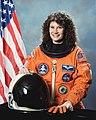 Astronaut-susan-j-helms 35633635475 o.jpg