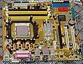 Asus M2NPV-VM Rev. 1.01G 20061126.jpg