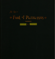 At the Foot of Parnassus 1883.png