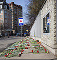 At the Polish Embassy in Moscow (4514301012).jpg