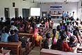 Atanu Saha Lecturing - Bangla Wikipedia National Seminar and Workshop - Hijli College - West Midnapore 2015-09-28 4304.JPG