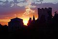 Atardecer Alcazar de Segovia.jpg